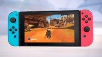 Overwatch kommt auf die Switch – Details zur Version und technische Besonderheiten