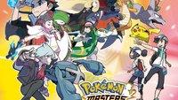 Pokémon Masters: Alle Pokémon-Entwicklungen - so schaltet ihr sie frei