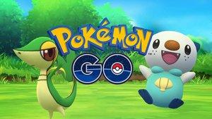 Pokémon GO: Spawnpunkte für Pokémon verändern sich zum Guten, wie zum Schlechten
