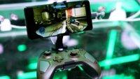Project xCloud: Xbox Streaming-Service startet öffentliche Beta im Oktober