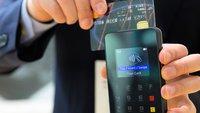 PSD2 beim Banking und Shoppen: So funktioniert's und das müsst ihr tun!