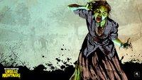 Red Dead Redemption 2 bekommt endlich seine Zombies – über Umwege