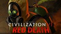 Civilization 6: Setze dich im neuen Battle Royale-Modus durch und entkomme der Erde
