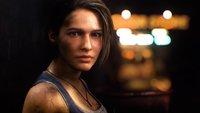 PlayStation: Alle neuen Ankündigungen der State of Play im Dezember 2019