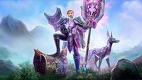 RuneScape: Spieler gibt 62.000 Dollar für Mikrotransaktionen aus