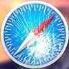 Apples Safari 13 sorgt für Unmut: Wichtige Erweiterungen des Mac-Browsers...