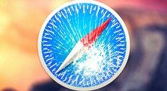Apples Safari 13 sorgt für Unmut: Wichtige Erweiterungen des Mac-Browsers funktionsuntüchtig