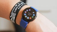 Samsung Galaxy Watch Active 2 im Preisverfall: Edelstahl-Smartwatch im Angebot