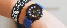 Samsung Galaxy Watch Active 2 im Preisverfall: Saturn legt kabellose Ladestation kostenlos bei