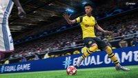FIFA 20 im Test: EA schnürt das dickste Fußballpaket der Seriengeschichte
