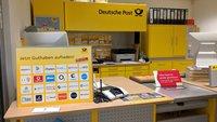 Postident erklärt – Identität nachweisen mit der Deutschen Post