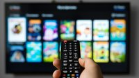 Die besten TV-Boxen und TV-Sticks 2019: Chromecast, Apple TV, Fire TV & mehr