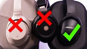 Bluetooth Multipoint bei Kopfhörern: Was ist das und welche Modelle haben es?