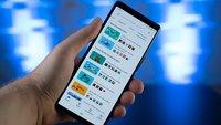 Gelöschte Apps wiederherstellen – so geht's