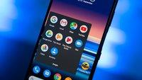 Sony geht unerwartete Kooperation mit chinesischem Smartphone-Hersteller ein