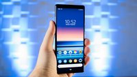 Sony hört auf seine Fans: Nächstes Xperia-Handy beseitigt Schwachstelle