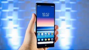 Sony plant den Umbruch: So sollen Xperia-Handys besser werden