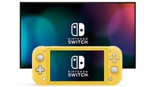 Switch Unterschiede