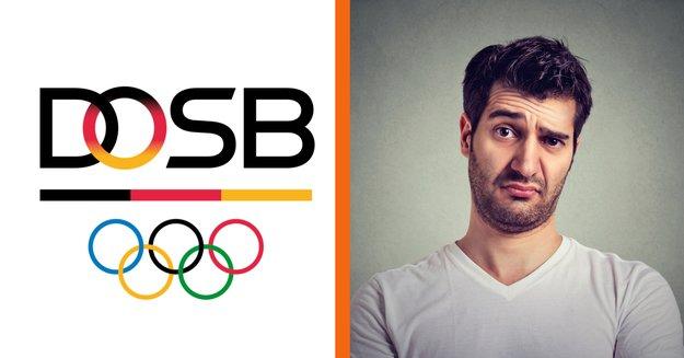 eSport muss Sport sein – was soll der Schwachsinn, DOSB?