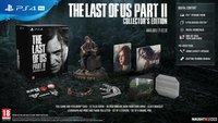 The Last of Us 2 vorbestellen: Alle Editionen und Boni