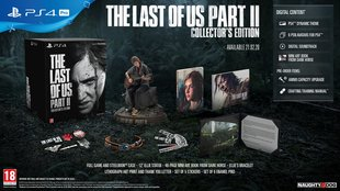The Last of Us 2 vorbestellen: Alle Editionen und Boni