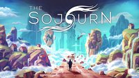 The Sojourn im Test: Gelungener Nachschub für Rätsel-Fans