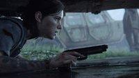 The Last of Us 2: Doch nicht exklusiv für die PlayStation?