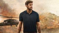 Tom Clancy's Jack Ryan: Staffel 2 – Starttermin & Trailer veröffentlicht