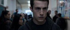 """""""Tote Mädchen lügen nicht"""" Staffel 4: Wann kommt die Fortsetzung der Netflix-Serie?"""