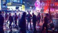 Watch Dogs: Legion – das Spiel ist zu vielschichtig für die menschlichen Tester