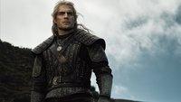 The Witcher: Starttermin der Netflix-Serie durchgesickert