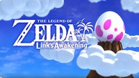 Zelda: Link's Awakening – Neuer Trailer lässt Fan-Herzen höher schlagen