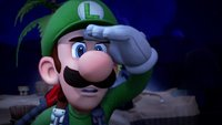 Luigi's Mansion 3 im Test: Schaurig-schöner Spielspaß