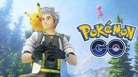 Legendäre Jahreszeit in Pokémon GO: Alle neuen Spawns, Eier und Spezialforschung