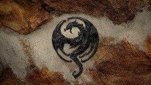 Echte Katzen retten, indem du The Elder Scrolls Online spielst? Das geht jetzt!