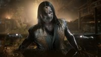 GTA Online: Neues Update, eines der schnellsten Autos, bekomme Maske für Red Dead Online