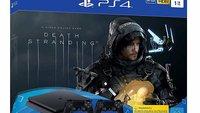 Cyber Monday: Stark reduzierte PS4-Bundles nach Black Friday