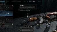 CoD Modern Warfare: Alle Waffen mit Liste und Stats