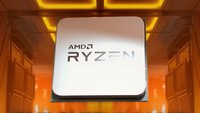 Ryzen 4000: Das soll AMDs nächste Prozessor-Generation leisten