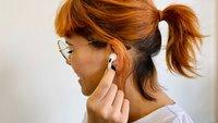 Die besten Bluetooth-Kopfhörer 2020: Testsieger und Bestseller