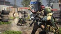 CoD Modern Warfare: Alle Abschussserien und Feldaufrüstungen - Liste mit Kill-Anzahl