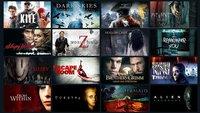 600 Filme für je 99 Cent leihen – Amazon-Prime-Video-Deals zu Halloween