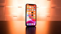 iPhone 12: Auf dieses Merkmal sollte Apple lieber nicht verzichten – oder?