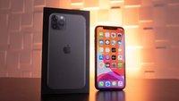 iPhone bald Werbeschleuder? Apple trifft bedenkliche Entscheidung