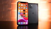 iPhone für 92 Euro: Mit dieser einfachen Masche wurde Apple betrogen