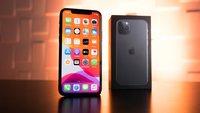 Apple überrumpelt: iOS 13.5 schon geknackt