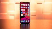 Apple knickt ein: iOS 14 soll zwei geniale Funktionen von Android bekommen