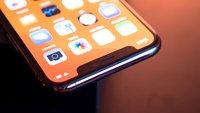 iPhone als Peilsender: Erfolgreiche Jagd mit dem Apple-Handy