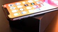 iOS 13.2.2 veröffentlicht: Apple beseitigt schwerwiegenden Fehler auf iPhone und iPad
