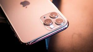 Apple schreitet ein: Fortan gilt diese Begrenzung